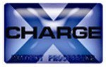 X-Charge Credit Card Payment Processing