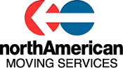 North American Moving Services
